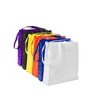 bolsa ecologica de compras