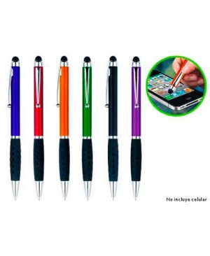 lapiz-touch-screen-stylus