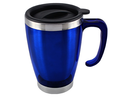 m2-Mug de Acero Inoxidable 440cc_Azul