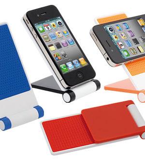 Soporte para iPhone : Celular