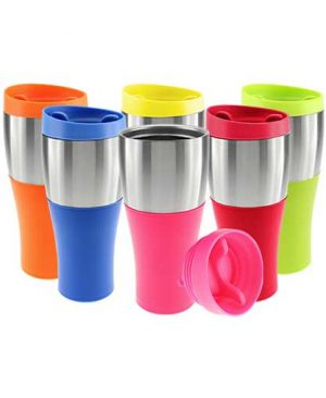 Coffee-Mug-PP-FRESH-470cc_colores
