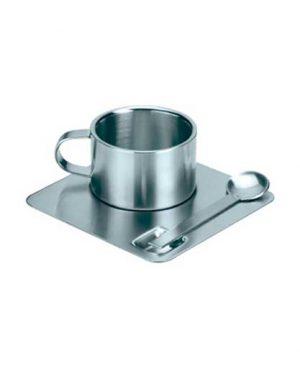 Coffee-Set-Espresso-180cc_1