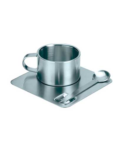 Coffee-Set-Espresso-180cc_1