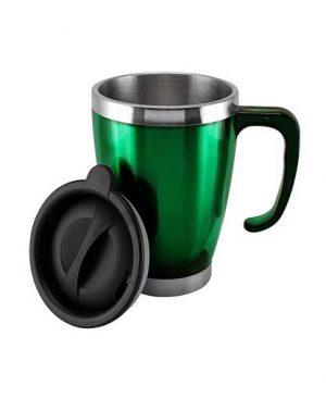 Mug-de-Acero-Inoxidable-_verde