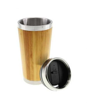 Mug-de-Bamboo-420cc_1