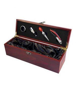 caja-para-vino-madera