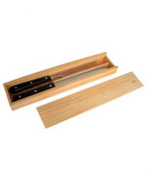 set-asado-2-herramientas_caja-madera