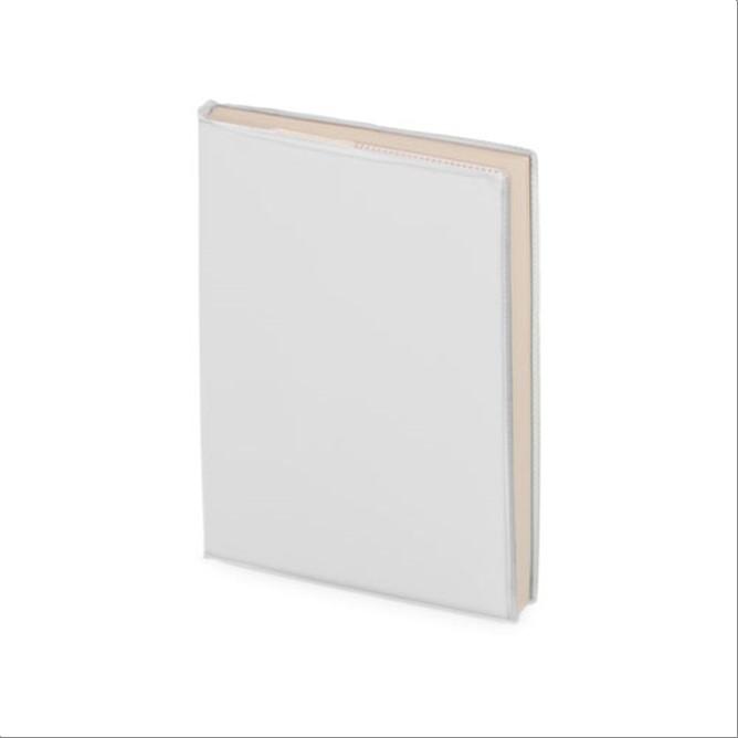 Block de notas  Blanco