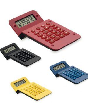 calculadora-nebet