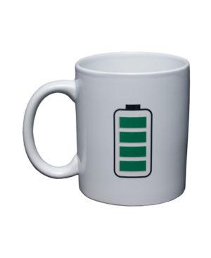 TAZON MAGICO Bateria 320 ml