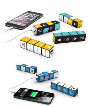 Microsoft-Rubik-Power-Bank-01