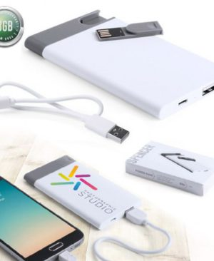 POWER BANK USB CARGADOR CELULAR SANSUNG