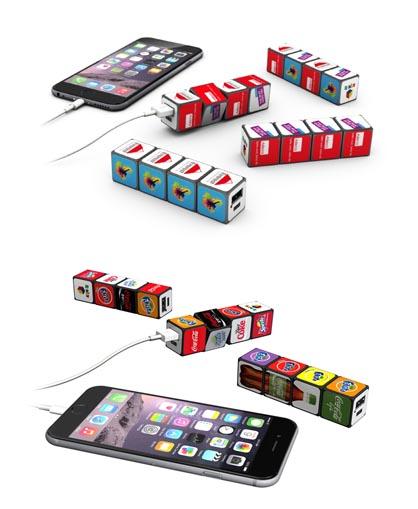 Rubiks_Powerbank_Adecco-cocacola