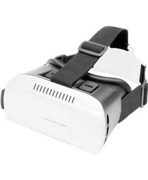 Lentes-Realidad-Virtual-con-audifonos