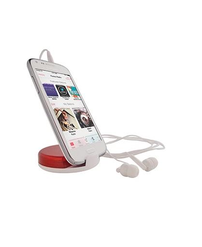 audifonos-porta celular-