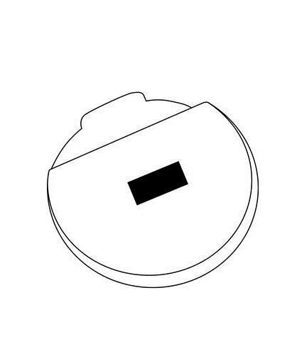audifonos-porta celular-logo