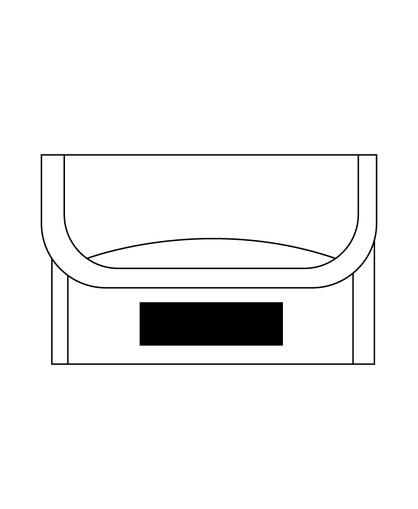 HERRAMIENTERO MULTI_logo
