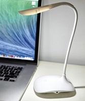 LAMPARA USB_Ambiente