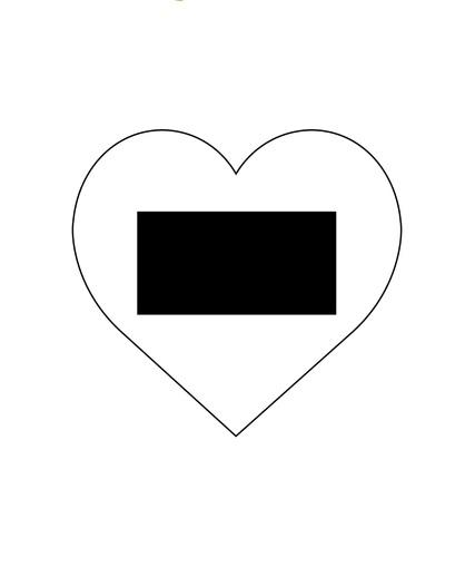 vela corazon-logo
