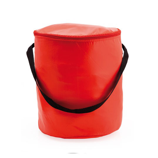 cooler-pvc-rojo
