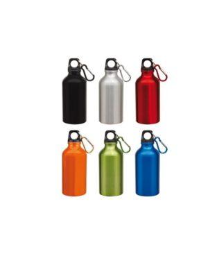 Botella Matelica Colores