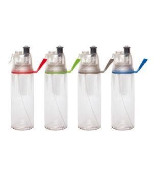 Botella Tapa Plastica Rosca - copia