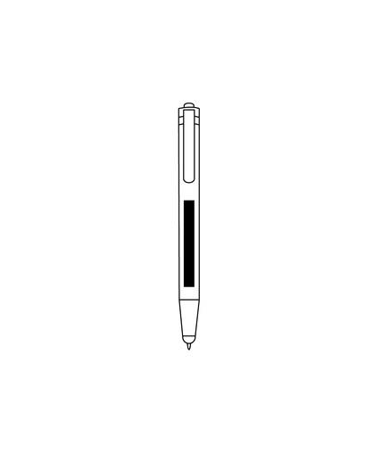 LAPIZ PASTA TOUCH BAMBU-logo