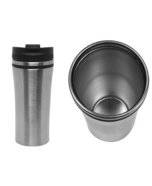 mug-doble-pared 400 ml