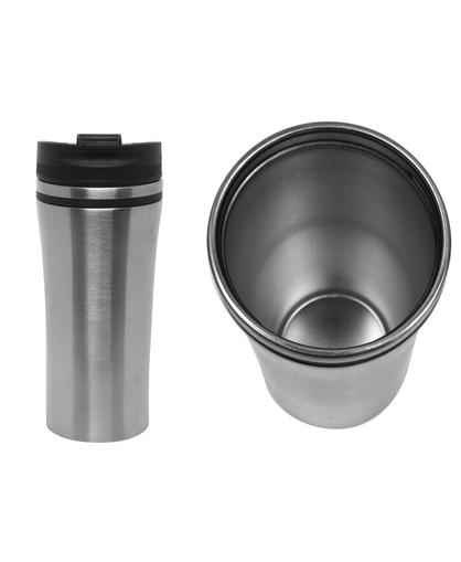 mug-doble-pared 400 ml