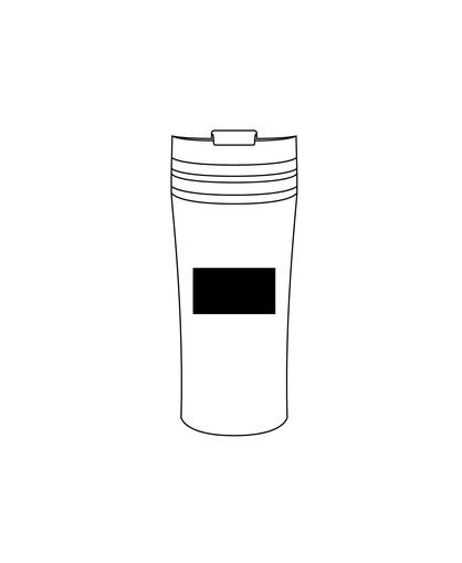 mug-doble-pared 400 ml_LOGO