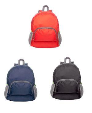 mochila-plegable-colores