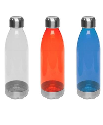 BOTELLA PLASTICA 650 ml_COLORES