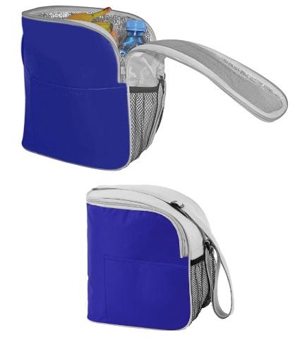 bolsa-cooler-azul