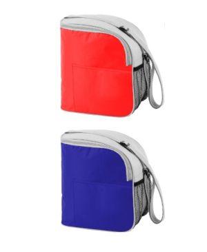 bolsa-cooler-colores
