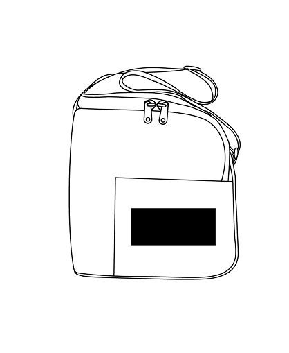 bolsa-cooler-logo