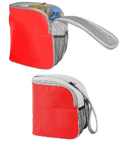 bolsa-cooler-rojo