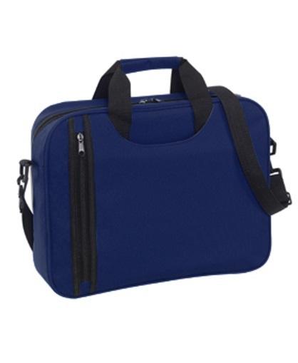 maletin-concreso 9-litros azul marico