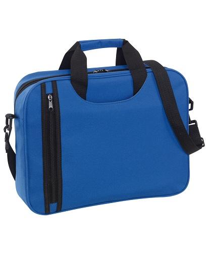 maletin-concreso 9-litros azul