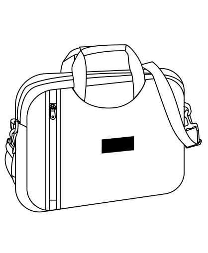 maletin-concreso 9-litros logo