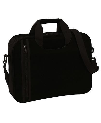 maletin-concreso 9-litros negro