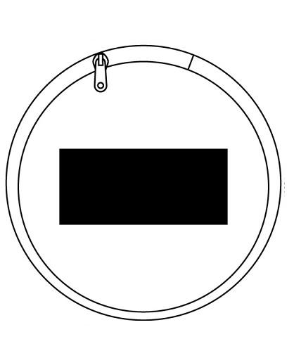 Audífonos bluetooth -logo