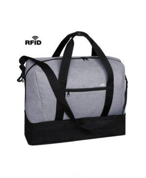 Bolso Kanit con RFID