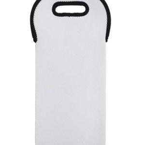 Bolsa Reutilizable Sublimación 27 x 33 cm
