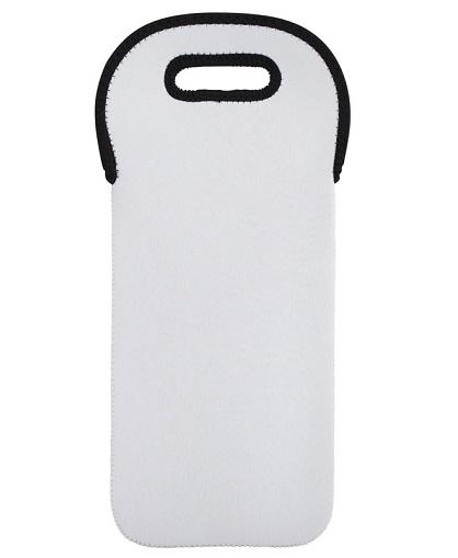 Porta-Botella Aislante Sublimación