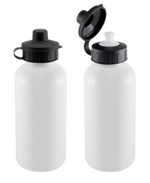 Sport Bottle Sublimación