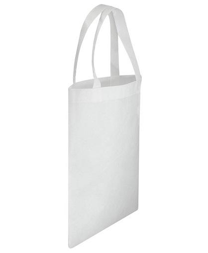 Bolsa-Reutilizable-Sublimación-27-x-33-cm-lado
