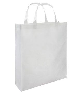 Bolsa Reutilizable Sublimación 30 x 40 x 11 cm
