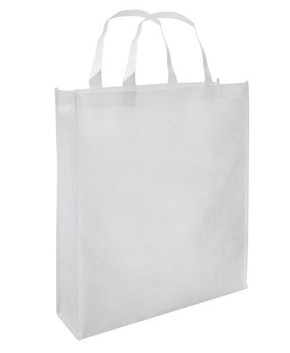 Bolsa Reutilizable Sublimación30 x 40 x 11 cm