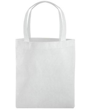 Bolsa-Reutilizable-Sublimacion-27-x-33-cm