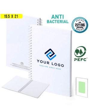 Libreta-Antibacteriana-en-blanco